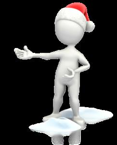 christmas_figure_presenting_400_clr_7011