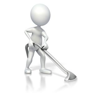 figure_clean_carpet_1600_wht_3782